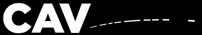 Impact Windows and Doors CAV logo