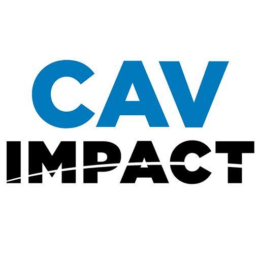 CAV Impact Windows and Doors Miami