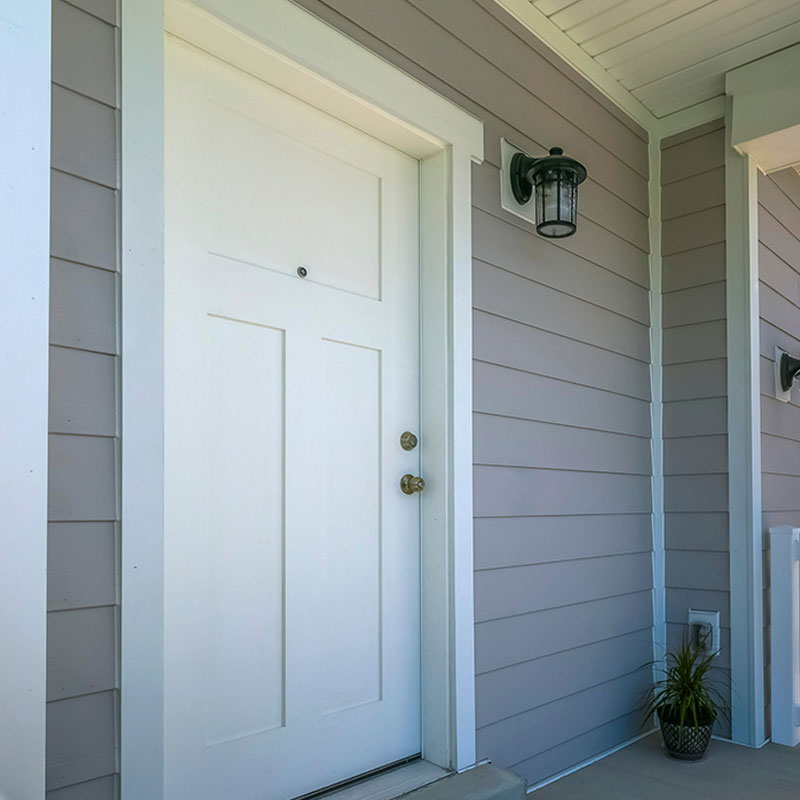 Impact Windows and Doors Miami |protect your home doors from the ravages of nature