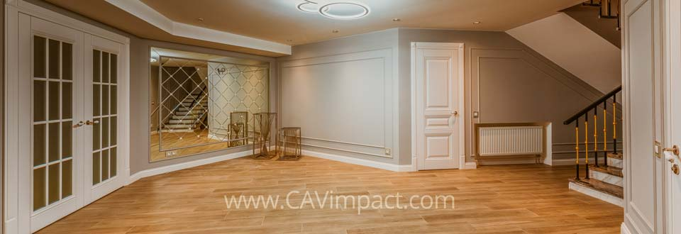interior doors importance during hurricane winds and storms